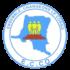 Ensemble Changeons le Congo (ECCO)